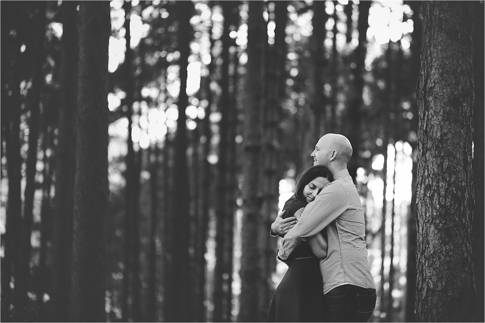 Emma-Jeff-Cape-Town-South-africa-Garden-route-couple-photographer15.jpg