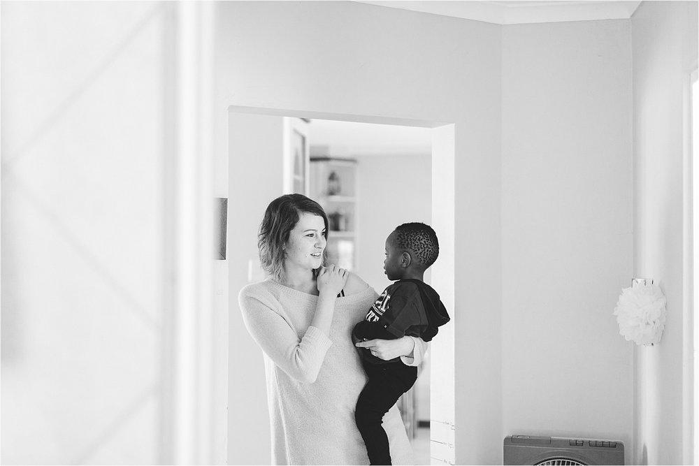 home-family-kids-playful-love-growingup-documentry-series-fun-parenthood-parents-memories1.jpg