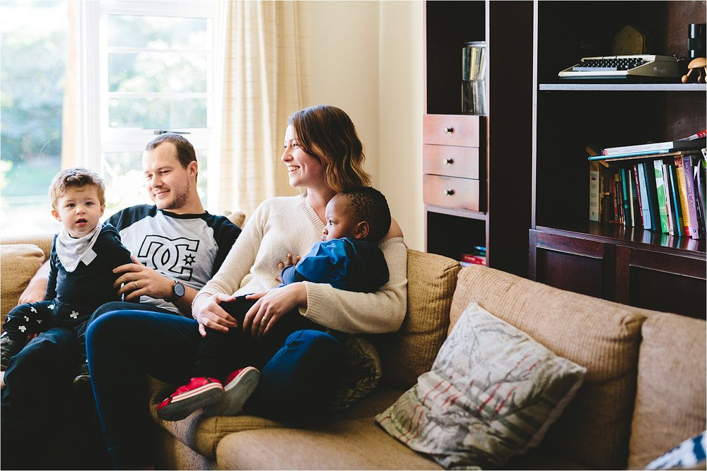 home-family-kids-playful-love-growingup-documentry-series-fun-parenthood-parents-memories3.jpg