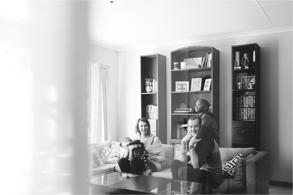 home-family-kids-playful-love-growingup-documentry-series-fun-parenthood-parents-memories4.jpg