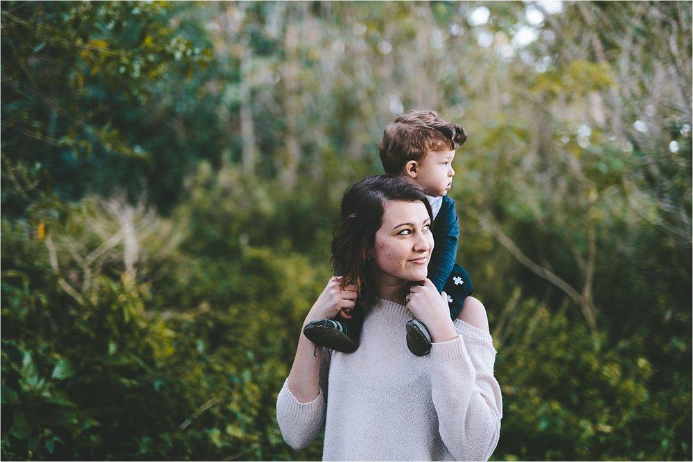 home-family-kids-playful-love-growingup-documentry-series-fun-parenthood-parents-memories7.jpg
