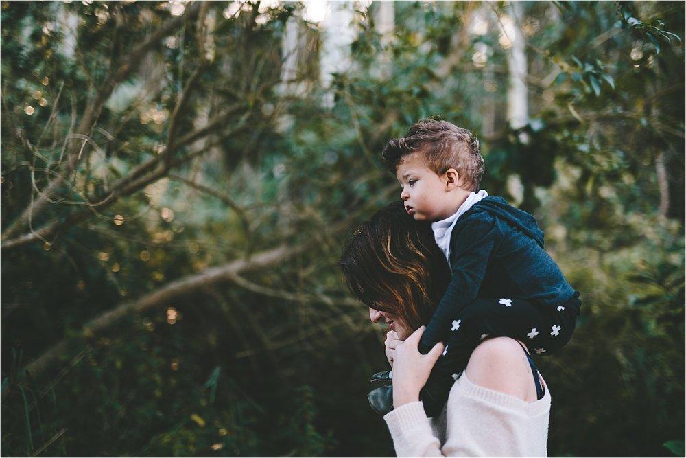 home-family-kids-playful-love-growingup-documentry-series-fun-parenthood-parents-memories9.jpg