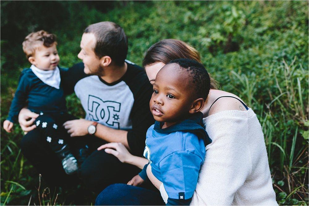 home-family-kids-playful-love-growingup-documentry-series-fun-parenthood-parents-memories11.jpg