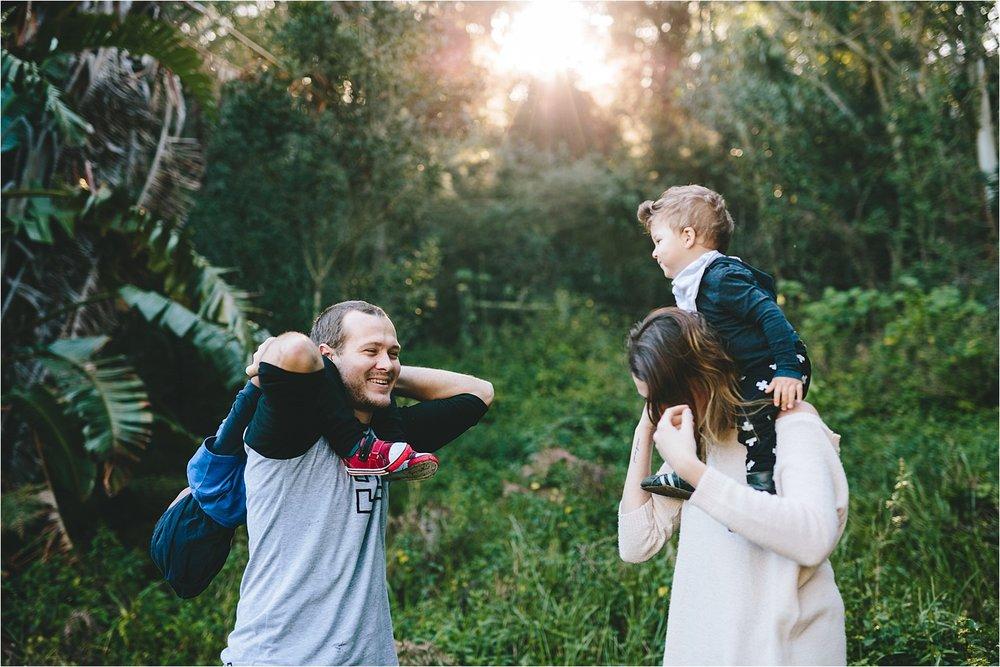 home-family-kids-playful-love-growingup-documentry-series-fun-parenthood-parents-memories16.jpg