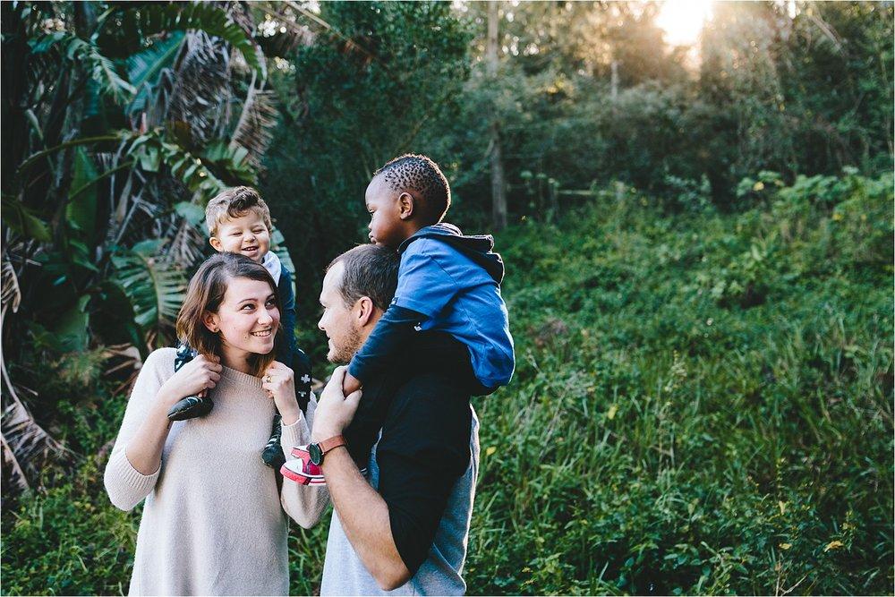home-family-kids-playful-love-growingup-documentry-series-fun-parenthood-parents-memories17.jpg