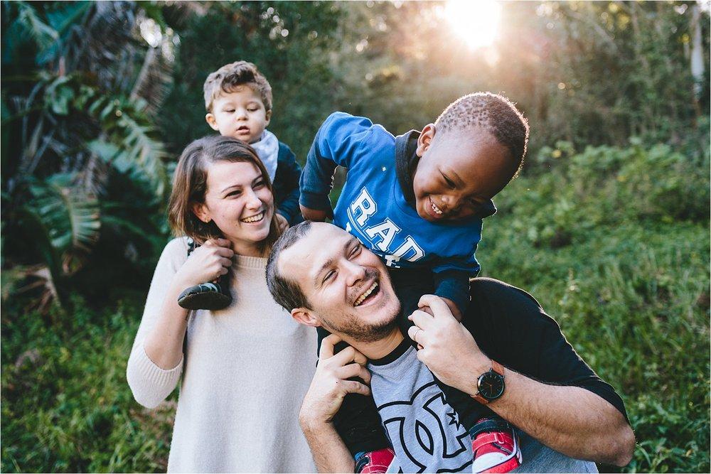 home-family-kids-playful-love-growingup-documentry-series-fun-parenthood-parents-memories20.jpg