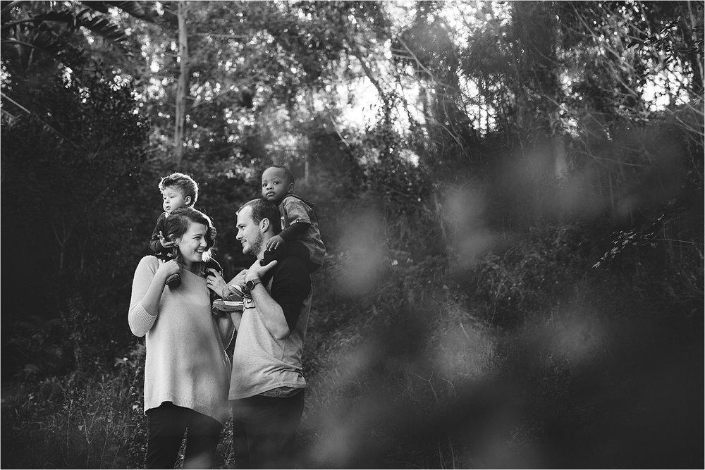 home-family-kids-playful-love-growingup-documentry-series-fun-parenthood-parents-memories22.jpg