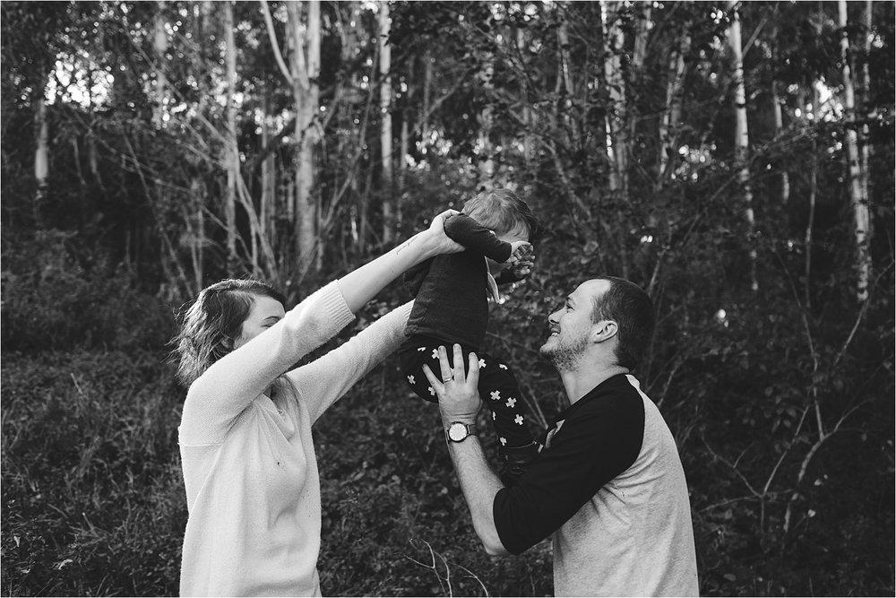 home-family-kids-playful-love-growingup-documentry-series-fun-parenthood-parents-memories23.jpg