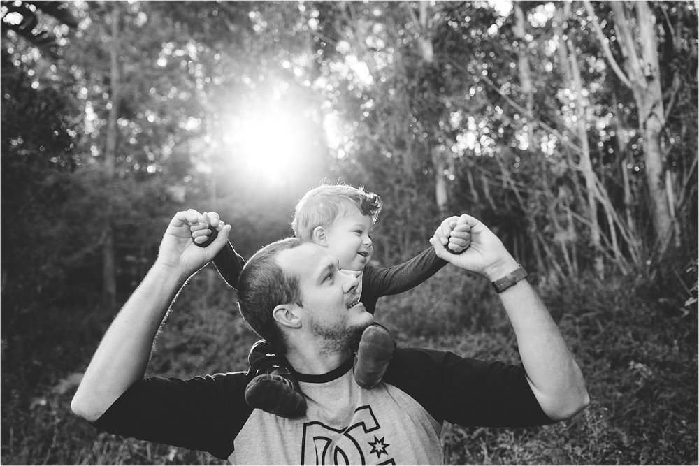 home-family-kids-playful-love-growingup-documentry-series-fun-parenthood-parents-memories24.jpg