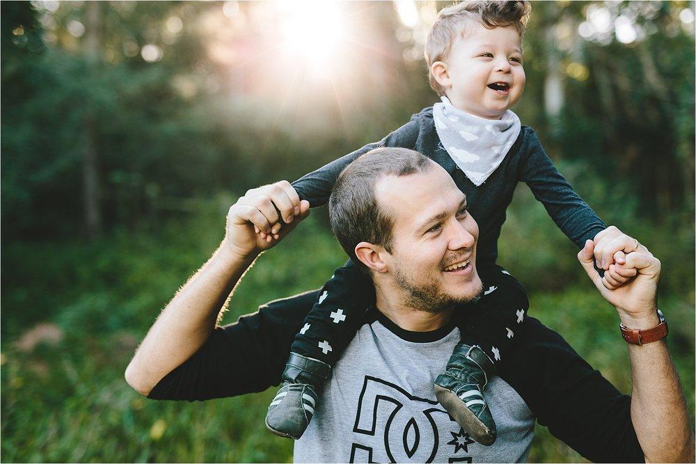 home-family-kids-playful-love-growingup-documentry-series-fun-parenthood-parents-memories25.jpg