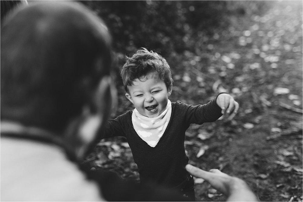 home-family-kids-playful-love-growingup-documentry-series-fun-parenthood-parents-memories27.jpg