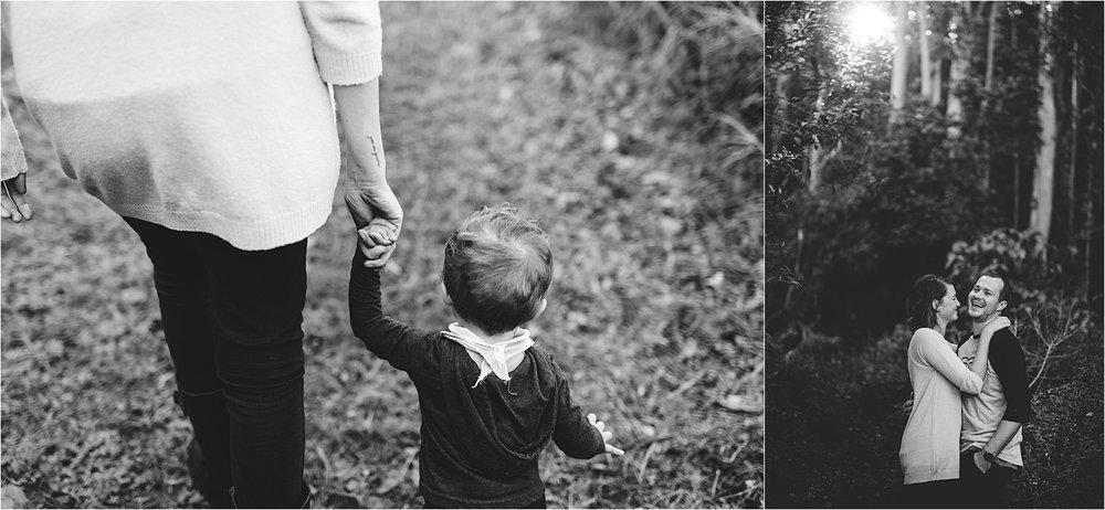 home-family-kids-playful-love-growingup-documentry-series-fun-parenthood-parents-memories28.jpg