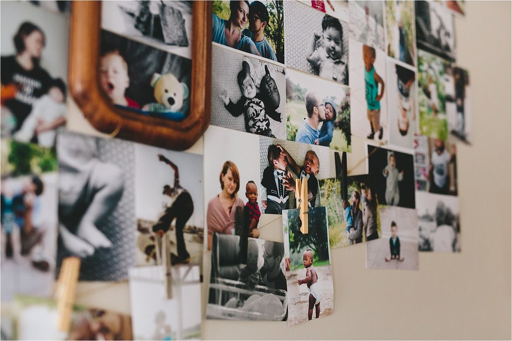 home-family-kids-playful-love-growingup-documentry-series-fun-parenthood-parents-memories33.jpg