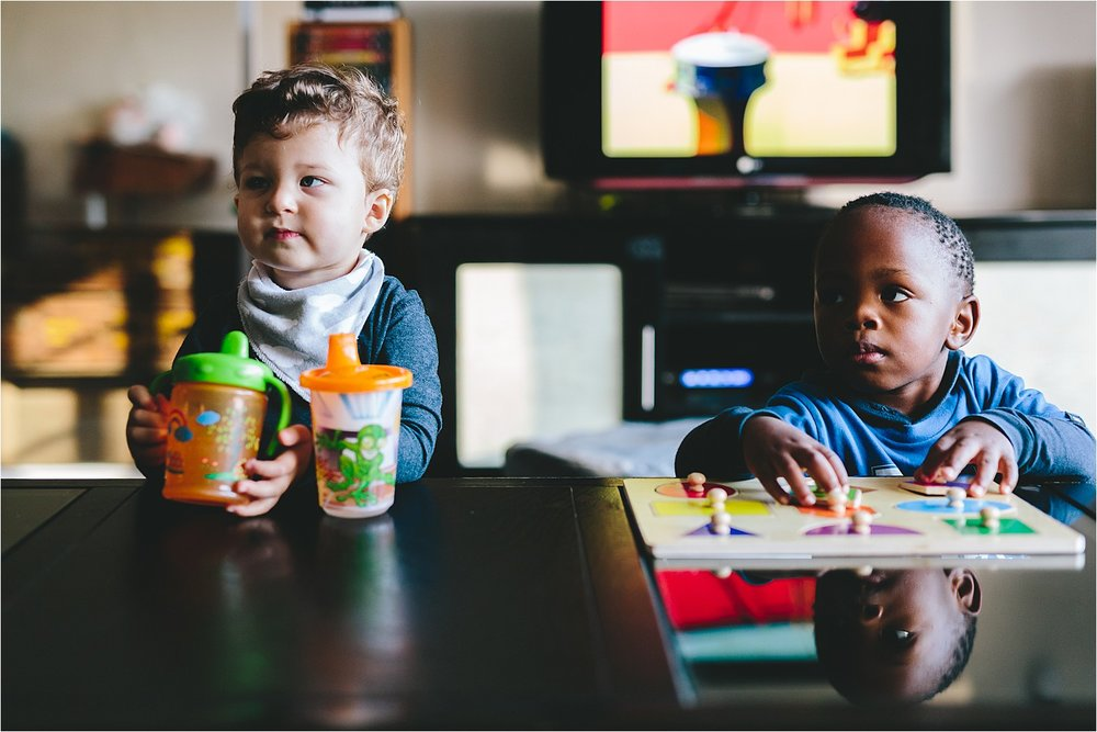 home-family-kids-playful-love-growingup-documentry-series-fun-parenthood-parents-memories34.jpg