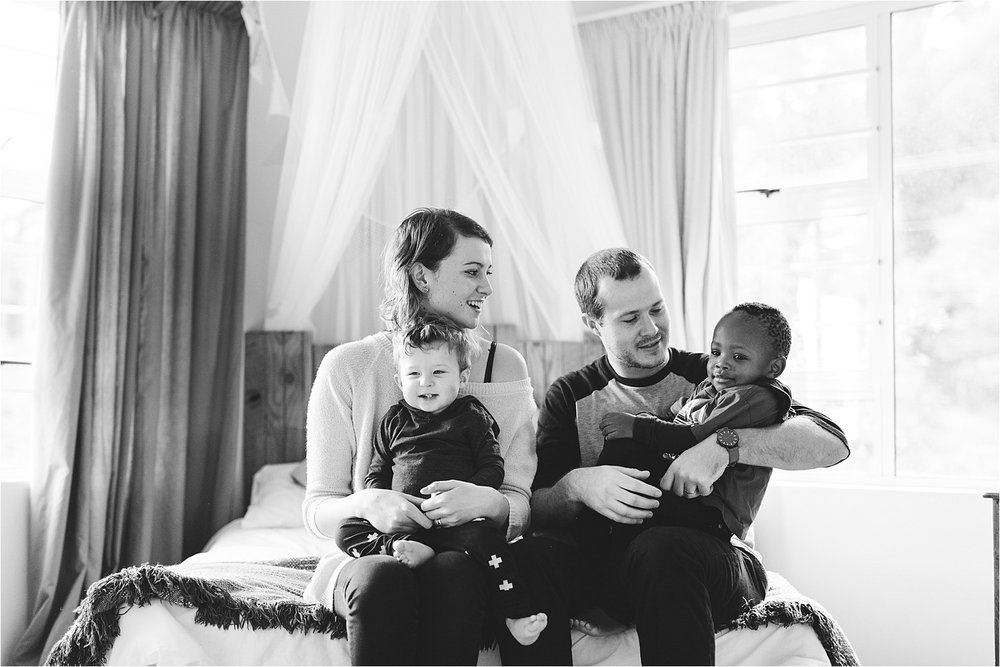 home-family-kids-playful-love-growingup-documentry-series-fun-parenthood-parents-memories36.jpg