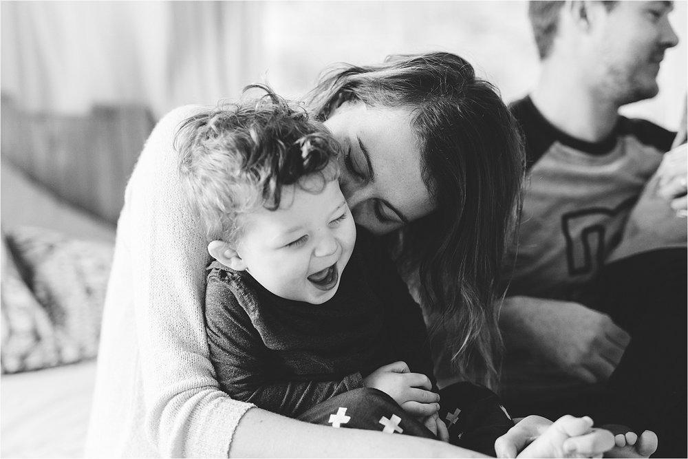home-family-kids-playful-love-growingup-documentry-series-fun-parenthood-parents-memories38.jpg