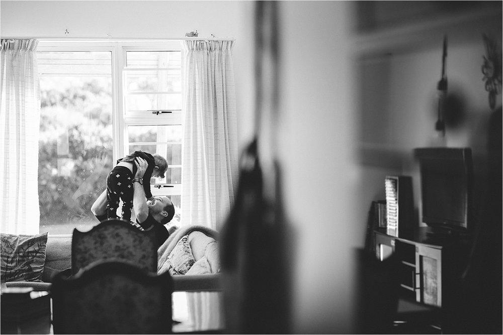 home-family-kids-playful-love-growingup-documentry-series-fun-parenthood-parents-memories2.jpg