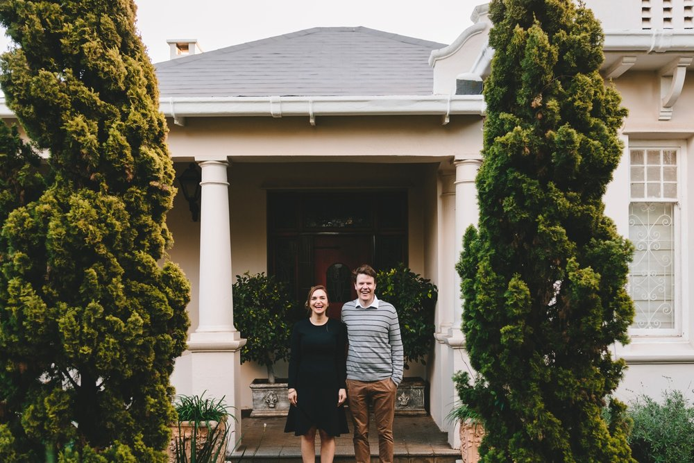 couple-cape-town-graden-route-nature-intimate-session_0354.jpg