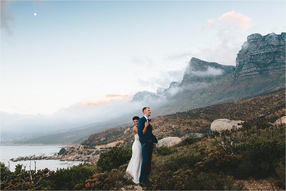 Wedding-elopement-destination-Cape-Town-South-Africa-Garden-Route-couple-photographer