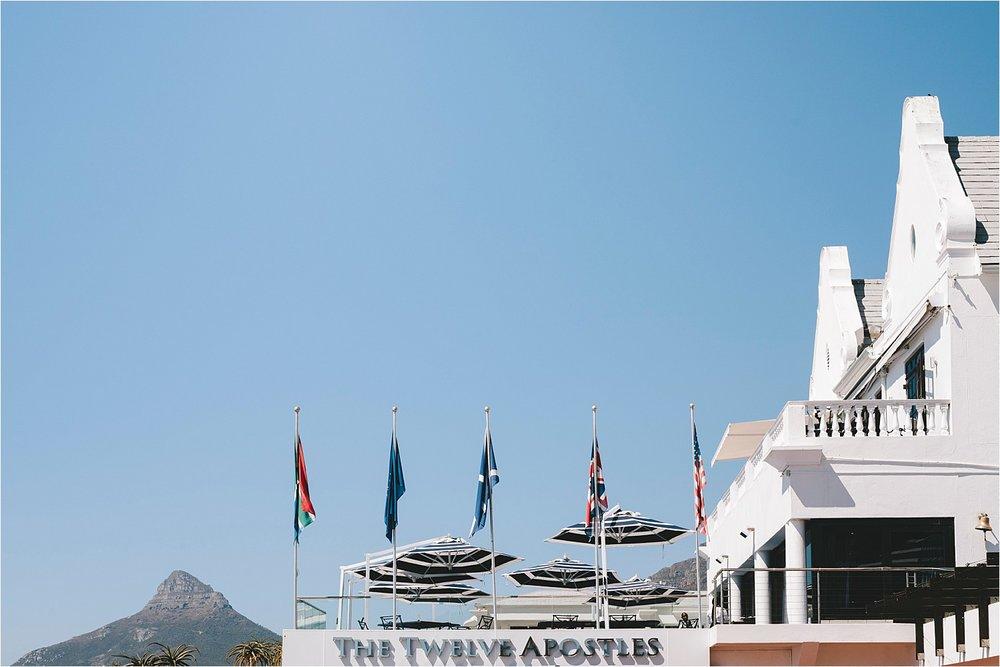 Wedding-elopement-destination-Cape-Town-South-Africa-Garden-Route-couple-photographer2.jpg