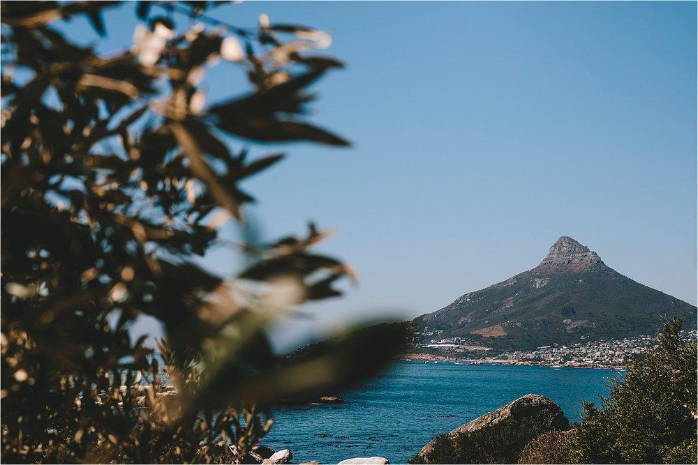 Wedding-elopement-destination-Cape-Town-South-Africa-Garden-Route-couple-photographer1.jpg