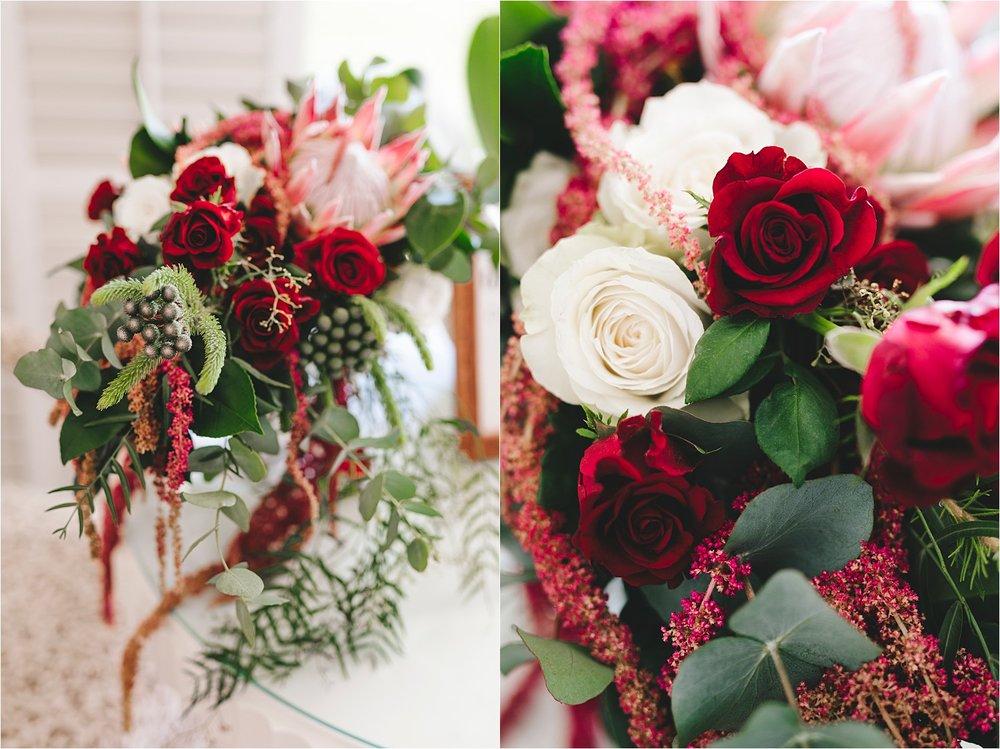 Wedding-elopement-destination-Cape-Town-South-Africa-Garden-Route-couple-photographer6.jpg