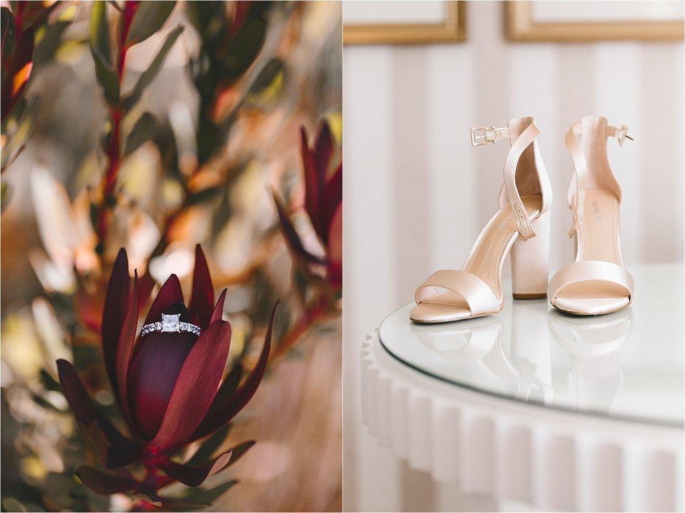 Wedding-elopement-destination-Cape-Town-South-Africa-Garden-Route-couple-photographer12.jpg