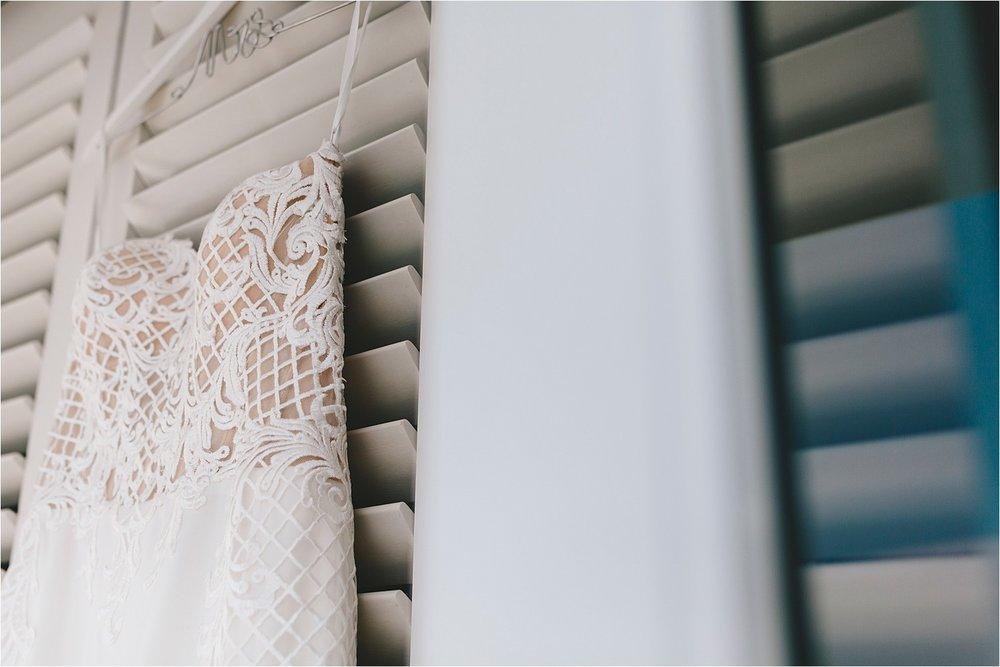 Wedding-elopement-destination-Cape-Town-South-Africa-Garden-Route-couple-photographer18.jpg