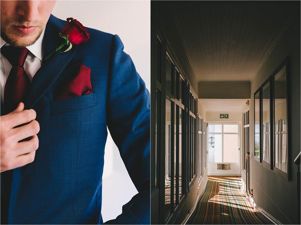 Wedding-elopement-destination-Cape-Town-South-Africa-Garden-Route-couple-photographer22.jpg