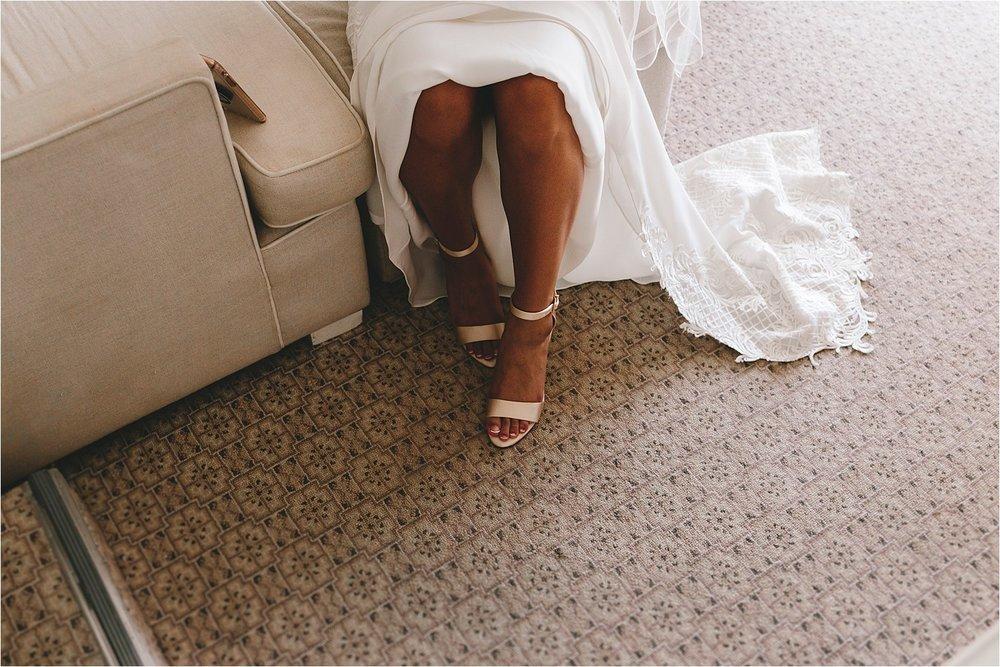 Wedding-elopement-destination-Cape-Town-South-Africa-Garden-Route-couple-photographer25.jpg