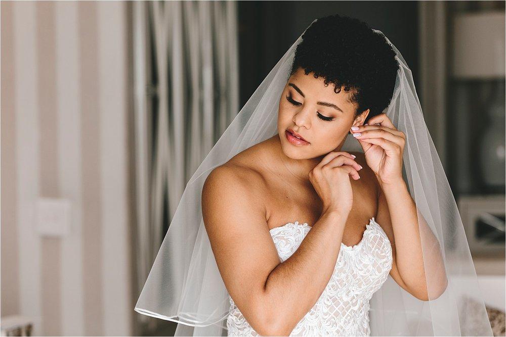 Wedding-elopement-destination-Cape-Town-South-Africa-Garden-Route-couple-photographer27.jpg