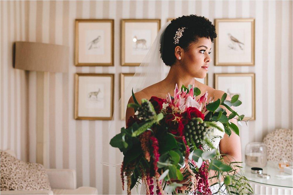 Wedding-elopement-destination-Cape-Town-South-Africa-Garden-Route-couple-photographer28.jpg