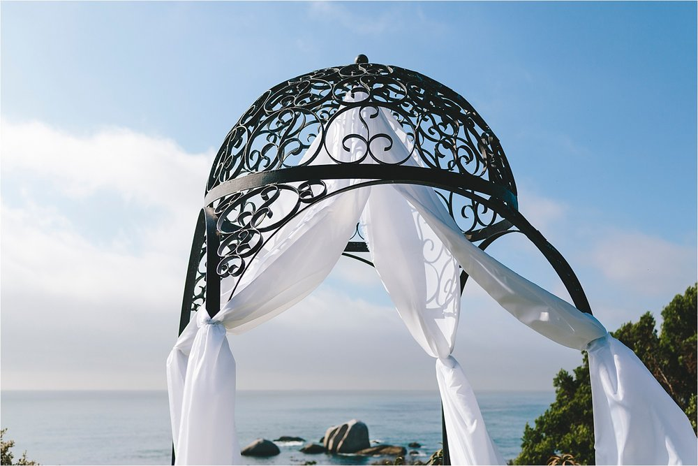 Wedding-elopement-destination-Cape-Town-South-Africa-Garden-Route-couple-photographer29.jpg