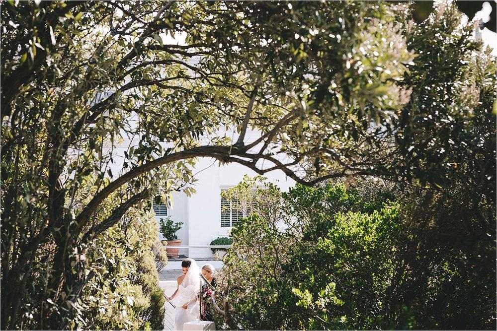 Wedding-elopement-destination-Cape-Town-South-Africa-Garden-Route-couple-photographer31.jpg