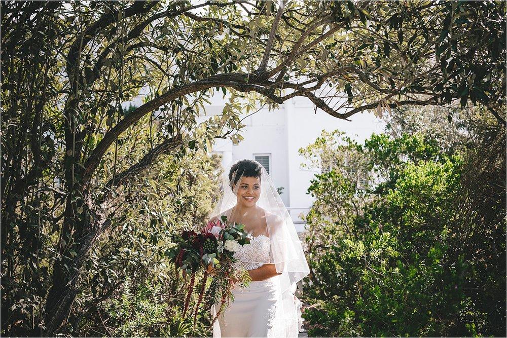 Wedding-elopement-destination-Cape-Town-South-Africa-Garden-Route-couple-photographer32.jpg