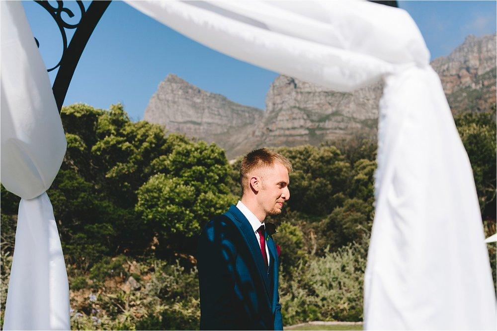 Wedding-elopement-destination-Cape-Town-South-Africa-Garden-Route-couple-photographer33.jpg