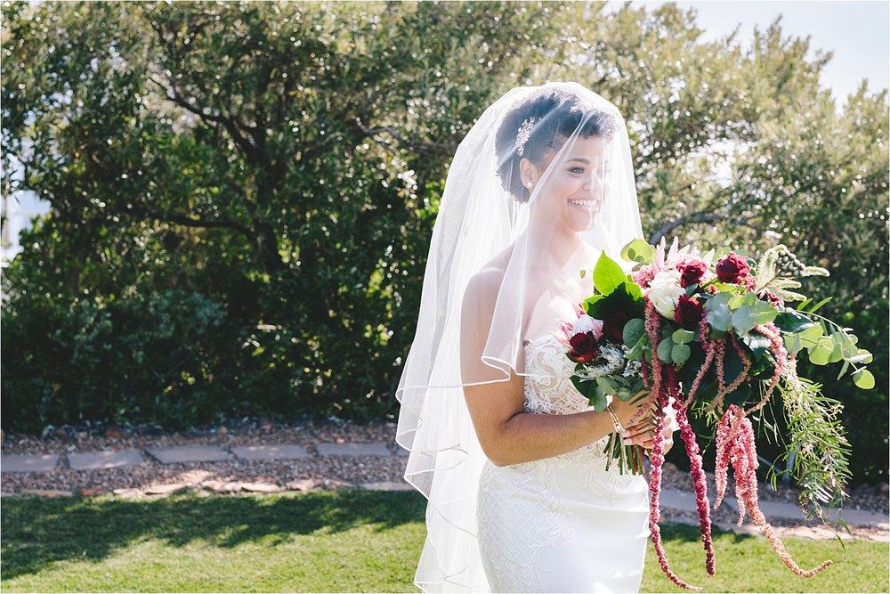 Wedding-elopement-destination-Cape-Town-South-Africa-Garden-Route-couple-photographer34.jpg