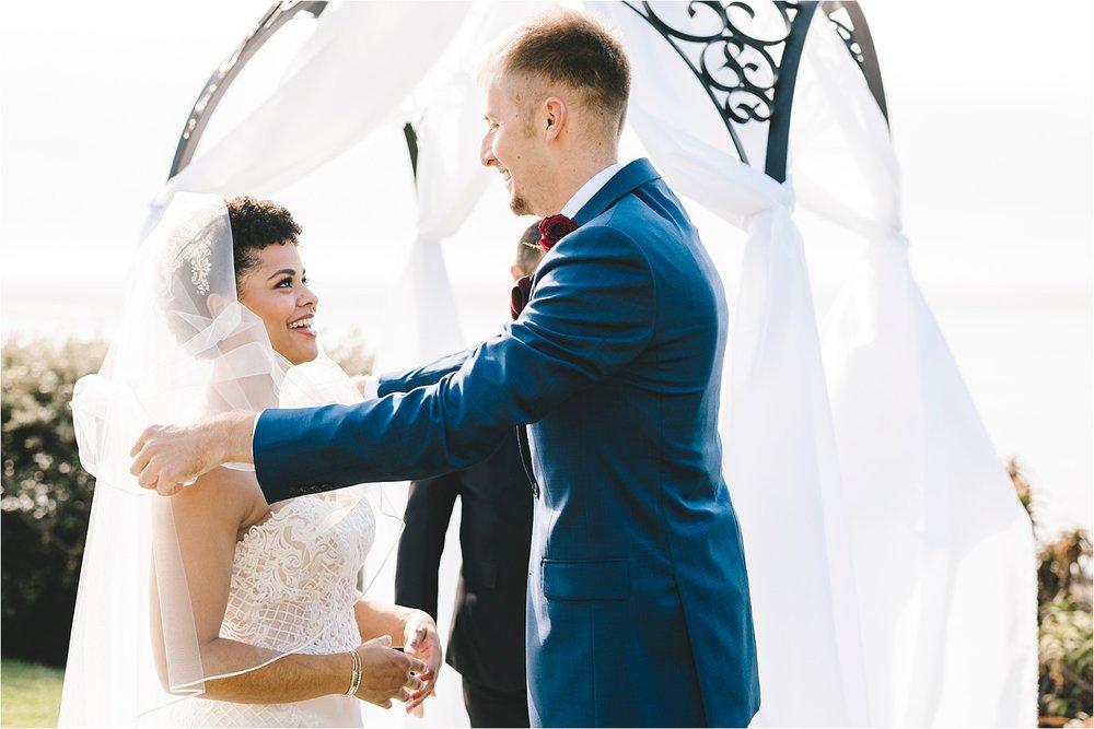 Wedding-elopement-destination-Cape-Town-South-Africa-Garden-Route-couple-photographer36.jpg