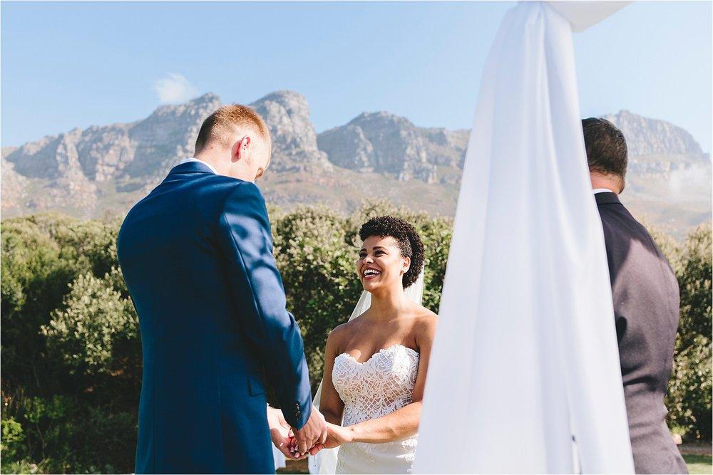 Wedding-elopement-destination-Cape-Town-South-Africa-Garden-Route-couple-photographer38.jpg