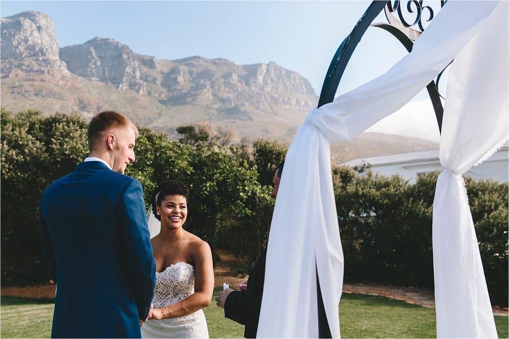 Wedding-elopement-destination-Cape-Town-South-Africa-Garden-Route-couple-photographer40.jpg
