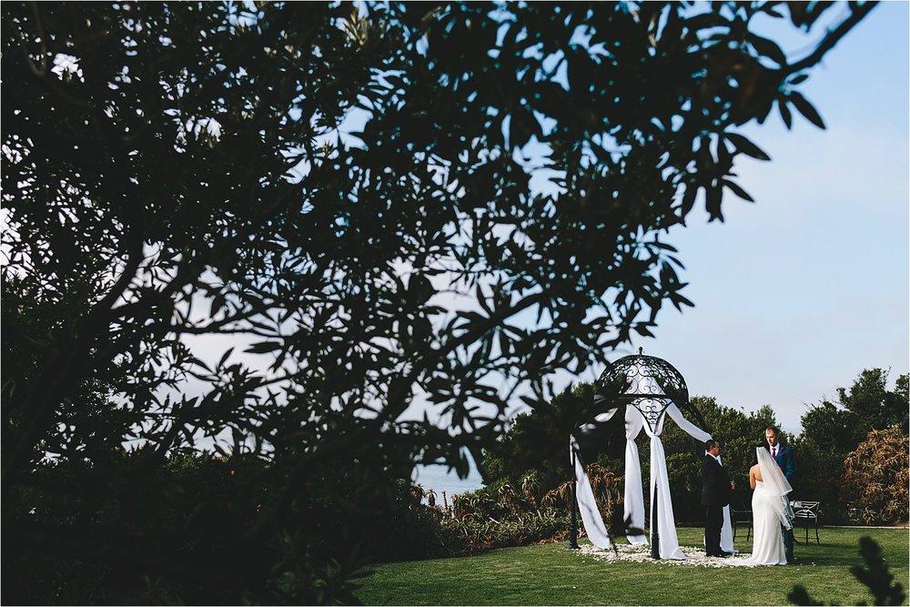 Wedding-elopement-destination-Cape-Town-South-Africa-Garden-Route-couple-photographer39.jpg