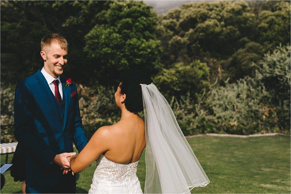 Wedding-elopement-destination-Cape-Town-South-Africa-Garden-Route-couple-photographer41.jpg