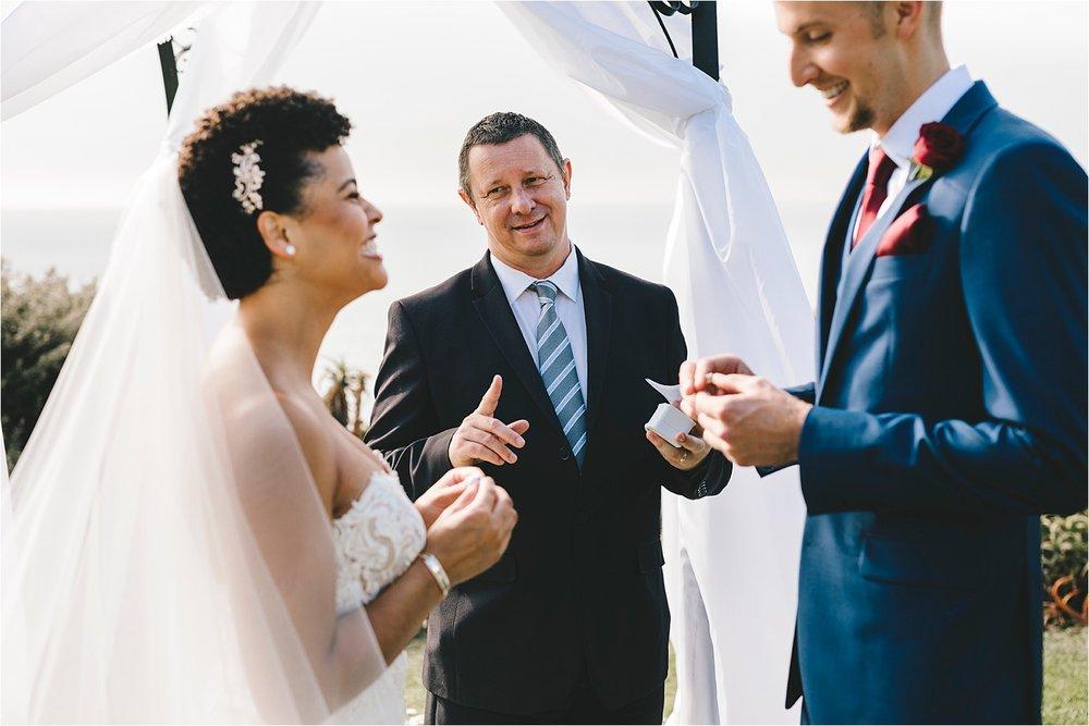 Wedding-elopement-destination-Cape-Town-South-Africa-Garden-Route-couple-photographer42.jpg