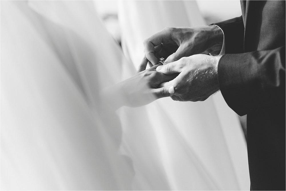 Wedding-elopement-destination-Cape-Town-South-Africa-Garden-Route-couple-photographer45.jpg