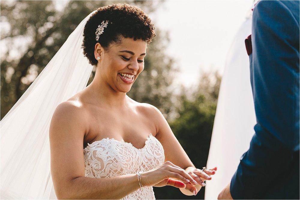 Wedding-elopement-destination-Cape-Town-South-Africa-Garden-Route-couple-photographer46.jpg