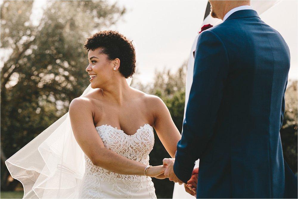 Wedding-elopement-destination-Cape-Town-South-Africa-Garden-Route-couple-photographer47.jpg