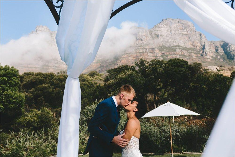 Wedding-elopement-destination-Cape-Town-South-Africa-Garden-Route-couple-photographer48.jpg