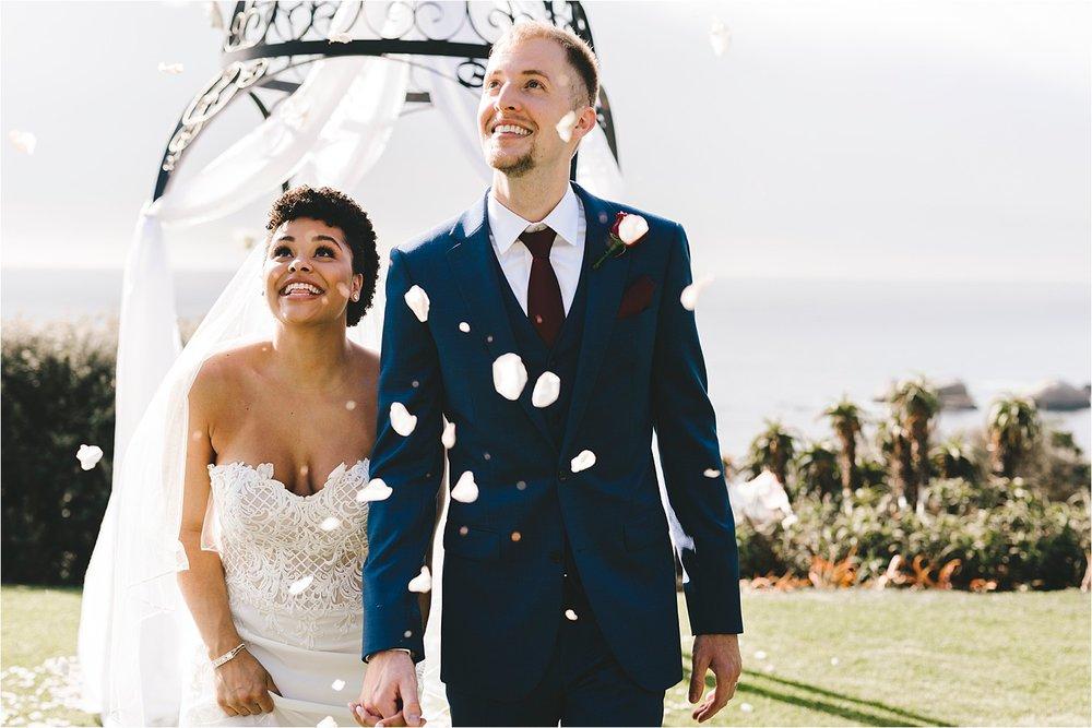 Wedding-elopement-destination-Cape-Town-South-Africa-Garden-Route-couple-photographer49.jpg