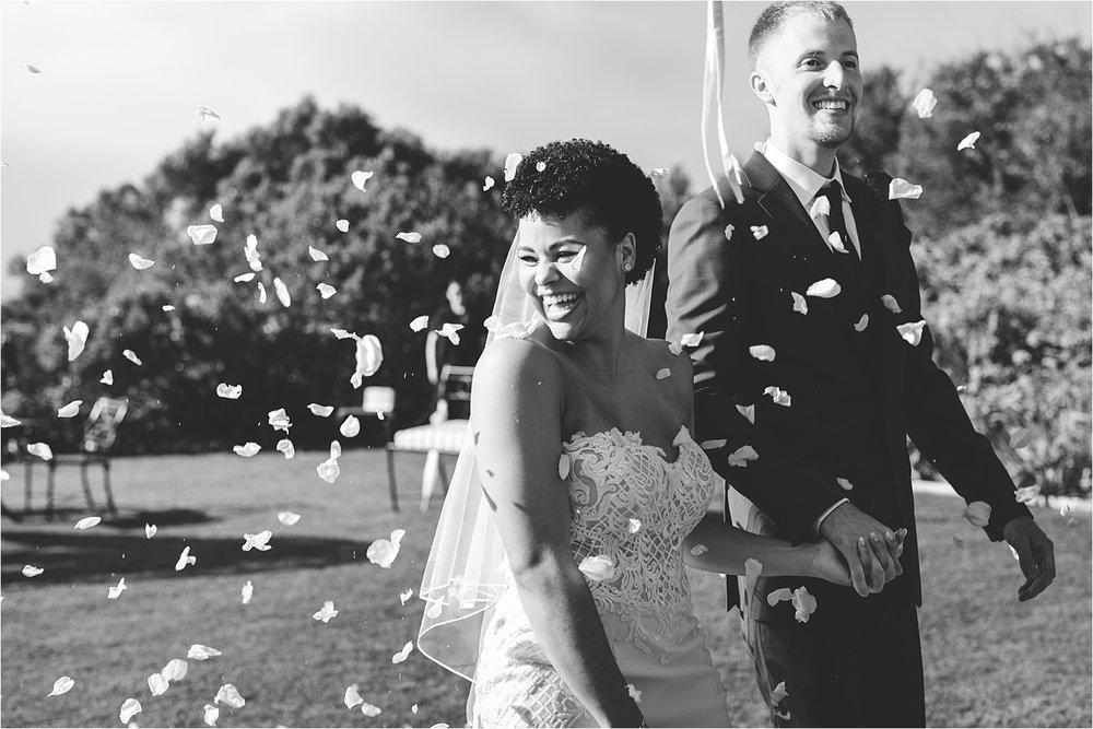 Wedding-elopement-destination-Cape-Town-South-Africa-Garden-Route-couple-photographer51.jpg