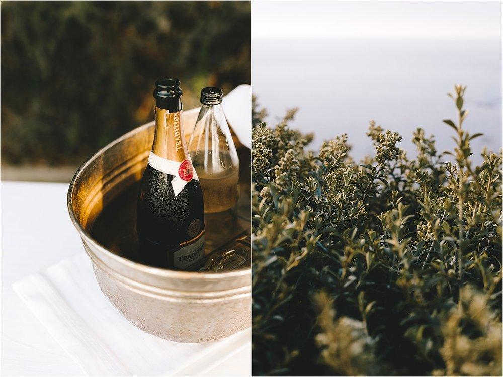 Wedding-elopement-destination-Cape-Town-South-Africa-Garden-Route-couple-photographer54.jpg